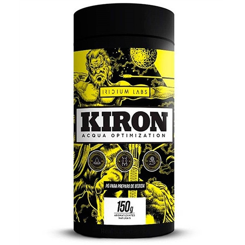 Kiron Acqua Optimization 150g