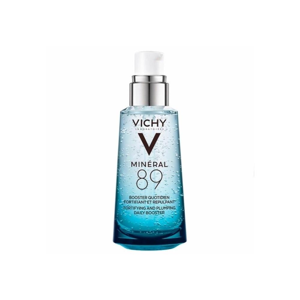 Minéral 89 Vichy 30ml
