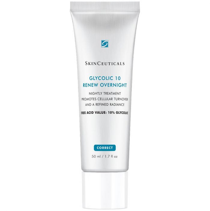 Skinceuticals Glycolic