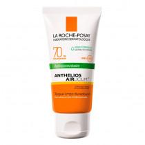 Anthelios Airlicium Antioleosidade FPS 70 La Roche 50g