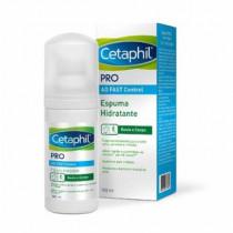 Cetaphil Pro Espuma Hidratante 100ml