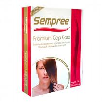 Sempree Premium Cap Care com 30 Cápsulas