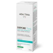 Ada Tina Depore Tonic Loção Tônica 100ml