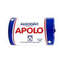 Algodao 250g - Apolo