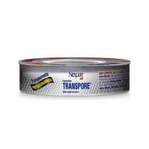 Esparadrapo Transpore Hipoalergenico 12 x 4,5 Metros