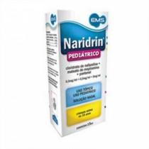 Naridrin Infantil 15ml Gotas