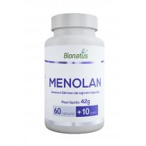 Menolan 60 + 10 Cápsulas