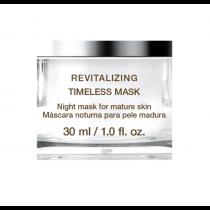 Revitalizing Timeless U.SK Máscara Noturna 30ml