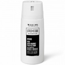 Desodorante Axe Aerosol Urban 90g