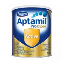 Aptamil Pro Expert Active Danone 800g