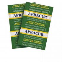 APRACUR ENVELOPE C/6 COMP