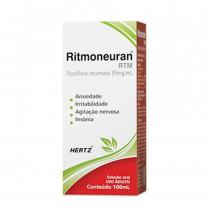 Ritmoneuran RTM 100ml
