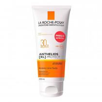 Anthelios XL Protect Corpo FPS 30 La Roche 200ml