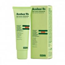Acniben Rx Gel-Creme Hidratante Antiacne 40,4g