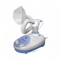 Inalador NS Repiramax Ultrasonic