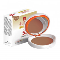 Heliocare Max Defense FPS 50 Brown 10g