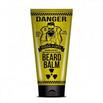 Beard Balm Balsamo Hidratante - 170g