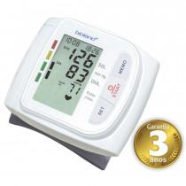 Monitor de Pressao Digital de Pulso Automatico - 3005