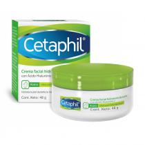 Cetaphil Creme Facial 48g