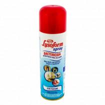 Lysoform primo spray 300ml