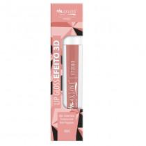 Lip Gloss Efeito 3D N 900 Max Love 4ml