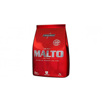 Maltodextrin Suplemento Energético Guaraná 1Kg