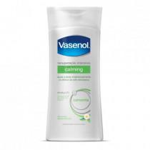 Vasenol Recuperação Intensiva Camomila 200ml