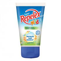 Repelente Super Repelex Kids Gel 120g