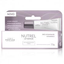 Nutrel Lip Repair Multirreparador Labial Profuse 7,5g