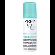 Vichy Desodorante Antitranspirante 48h 125ml