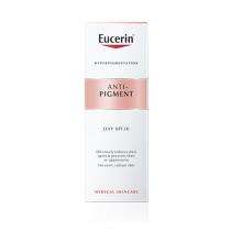 Eucerin Anti-Pigment Creme Facial FPS 30 com 50ml