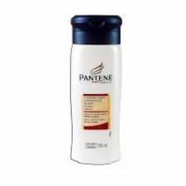 Shampoo pantene 200ml controle da queda
