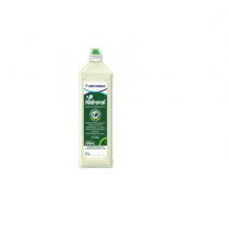 Hidroral Limão 500ml