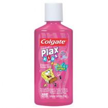 Enxaguatorio Plax Kids 250ml