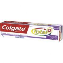 Creme Dental Colgate Total Professional Grande 70g
