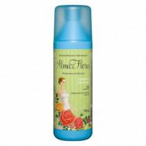 Desodorante Alma Flores Spray Classico 90ml