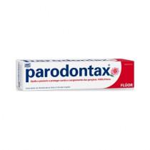 Creme Dental Parodontax Fluor 50g