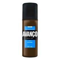 Desodorante Avanco Spray Action 85ml