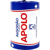 Algodao 500g - Apolo