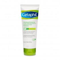 Cetaphil Advanced Moisturizer Loção Hidratante 226g