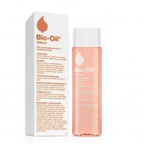 Óleo Corporal Bio-Oil 200ml