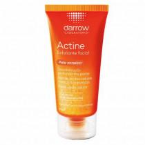 Actine Esfoliante Facial 60ml