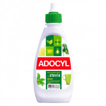 Adoçante Adocyl Stevia 80ml