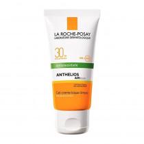 Anthelios Airlicium Antioleosidade FPS 30 La Roche 50g