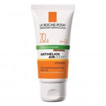 Anthelios Airlicium FPS 70 Pele Morena Antioleosidade La Roche 50g