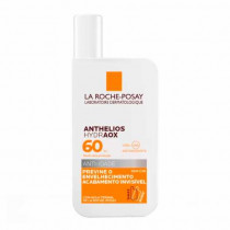 Anthelios Hydraox FPS 60 Anti-Idade 50g