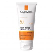 Anthelios XL Protect Corpo FPS 50 La Roche 200ml