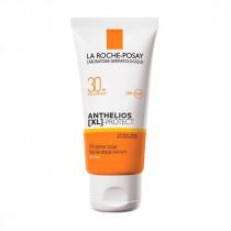 Anthelios XL Protect FPS 30 La Roche 40g