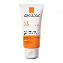 Anthelios XL Protect FPS 60 La Roche 40g