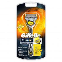 Aparelho Gillette Fusion Proshield 1 unidade